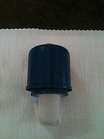 Фильтр воздушный ПД-10, кат. № 350.04.050.00