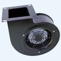Вентилятор улитка Dundar CS 12.2, 315 м3/час