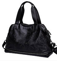 Мужские сумки, рюкзаки и аксессуары - AL459410