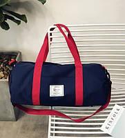 Мужские сумки, рюкзаки и аксессуары - AL350750