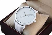 Женские часы Alberto Kavalli 03258