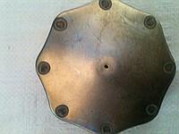 Крышка топливного бака ЮМЗ-6 45-1103010 СБ