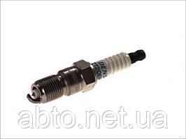 Свічка запалювання Denso SIP ZT20EPR11, 1 штука