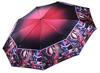 Крепкий женский зонт Три Слона 9 СПИЦ ( полный автомат ) арт. L3990-2, фото 1