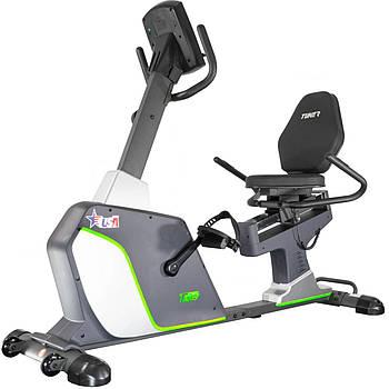 Горизонтальный велотренажер USA StyleTuner (T1500)