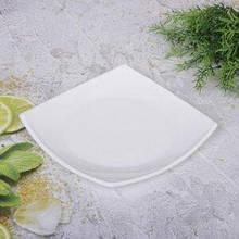 Тарелки и блюда из стеклокерамики