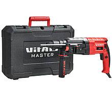 Перфоратор Vitals Master Ra 2882HB