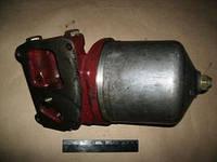 Фильтр центробежной очистки масла (центрофуга) Д-240,243 (пр-во БЗА) (Арт. 240-1404010А-01)