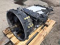 Коробка передач / КПП Iveco Stralis 16S2320TD NEW ECOSPLIT
