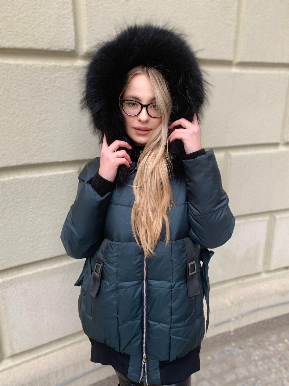 Куртка с бантом TARUN Y020-823-SLH004
