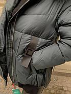 Куртка с бантом TARUN Y020-823-SLH004, фото 4