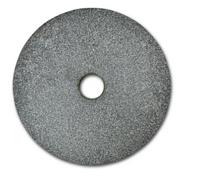 Круг шлифовально-заточной ЧП 14А, СТ1-3, F46, 125х20х32мм Украина