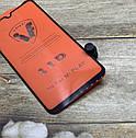 Защитное стекло на Xiaomi Mi Play захисне скло/ полное покрытие, фото 2