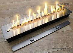 Паливний блок для біокаміна Алаід Style 700 GlossFire (AS700)