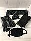 Мотошлем DFG Интеграл + Подарки: Перчатки, Воротник с мехом, Маска, Чехол, фото 6