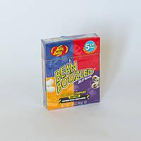 Желейные конфеты Bean Boozled от Jelly Belly / Бин Бузлд. Джели Бели