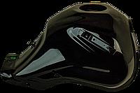 LX200GY-3 Pruss Топливный бак, бензобак Loncin - 170501057-0001