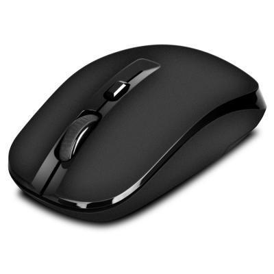 Мышка SVEN RX-260W Black