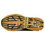 Кроссовки для бега Mizuno Wave Prophecy Futur (D1GD1945-09), фото 4