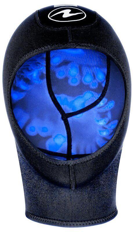 Шлем Aqualung BALI (3mm) Unisex