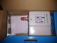 Реле давления Ranco О16-R6750-086, фото 1