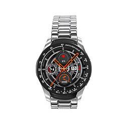 Смарт-часы HIFUTURE HiFit Black