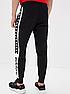 Мужские спортивные брюки Kappa, фото 2