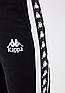 Мужские спортивные брюки Kappa, фото 4