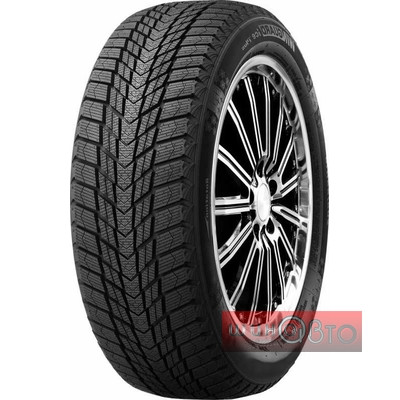 Roadstone WinGuard ice Plus WH43 185/55 R15 86T XL