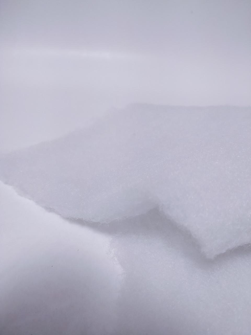 Синтепон термосклееный  150см  60 гр/м2