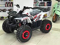 Квадроцикл Forte HUNTER 125, фото 1