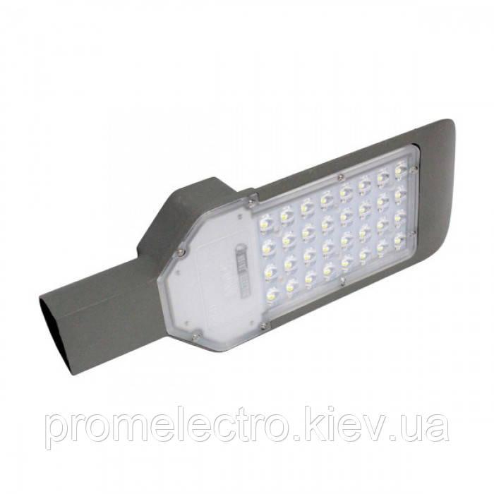 Светодиодный светильник уличный ORLANDO-30