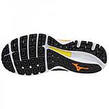 Кроссовки для бега Mizuno Wave Sky 4 (J1GC2002-36), фото 3