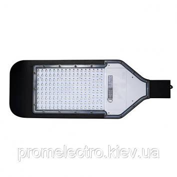 Консольный светодиодный светильник уличный ORLANDO-50, фото 2