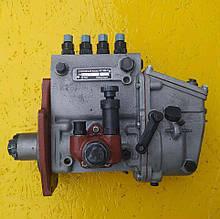 Насос топливный высокого давления Д144,Т40 рядный