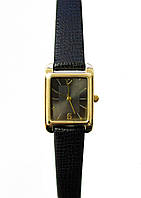 Жіночий годинник Anna Field 31iyy-jy-en Black Gold, КОД: 1291092