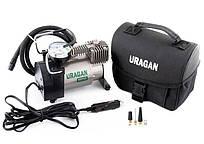 Автокомпрессор URAGAN 90130.