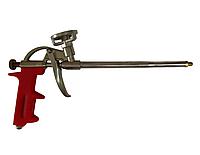 Пистолет для монтажной пены, Vulkan JF-PU004