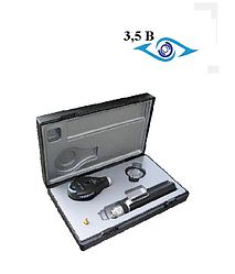Офтальмоскоп L3 ri-scope L LED 3,5 В