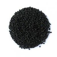 Методный пеллетс, пеллетс на флет, пелетс, пеллетс  Green Betaine (премиум класса) 2 мм 1кг