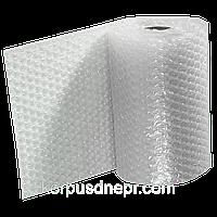 Пленка пузырчатая 95 мкм (1,10мХ100м)