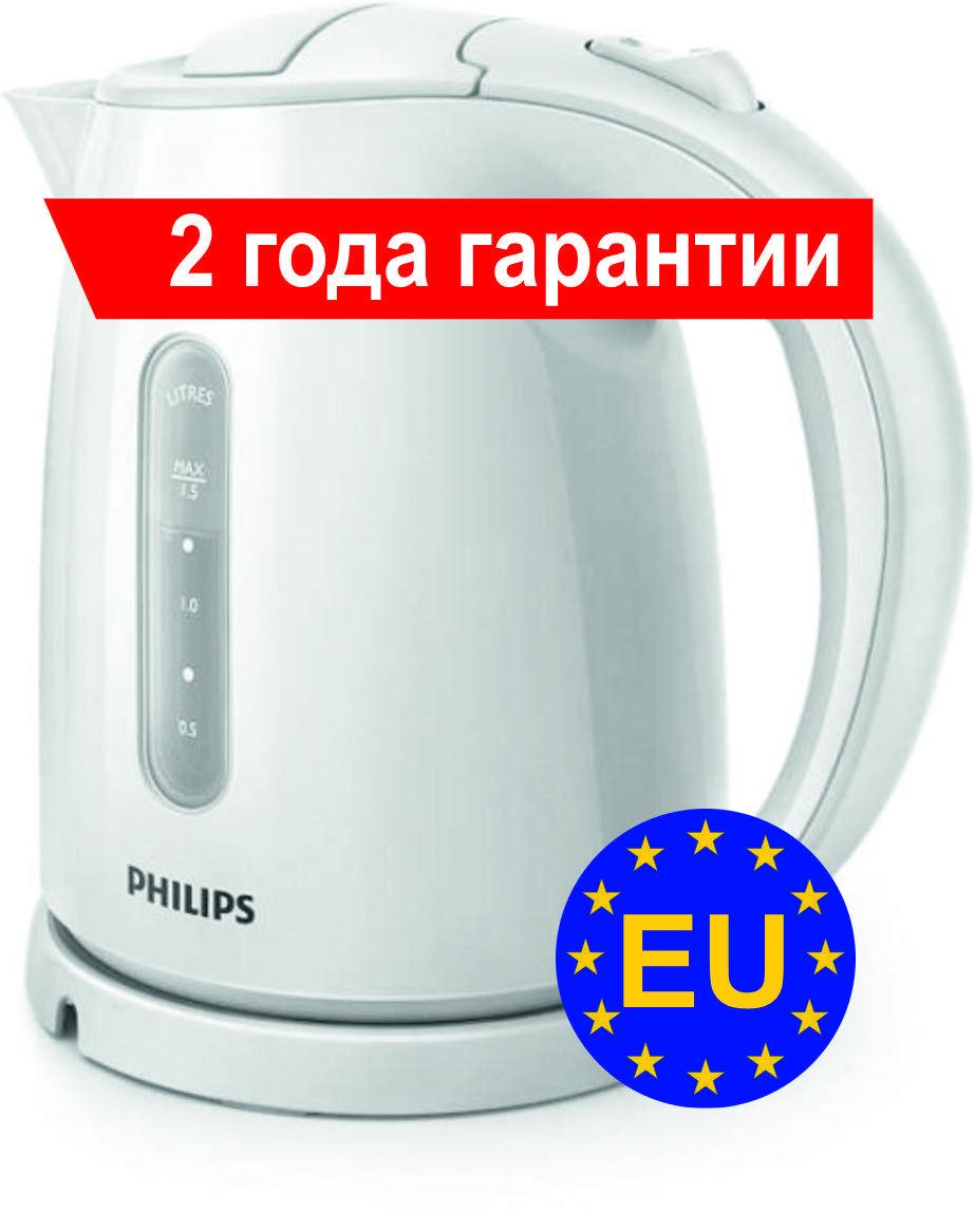 Чайник Philips HD-4646W