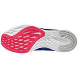 Кроссовки для бега Mizuno Wave Shadow 4 (J1GC2030-01), фото 2