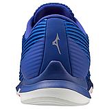 Кроссовки для бега Mizuno Wave Shadow 4 (J1GC2030-01), фото 5