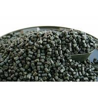 Пеллетс карповый, пеллетс, пеллетс прикормочный, пеллетс для карпа Green Betaine (премиум класса) 6 мм 900 гр.
