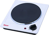 Плита электрическая Saturn ST-EC0190