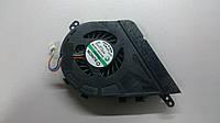 Вентилятор системи охолодження для ноутбука Dell Latitude E5420, SUNON-KRUG14-49010A500-H17-G B914, б/в