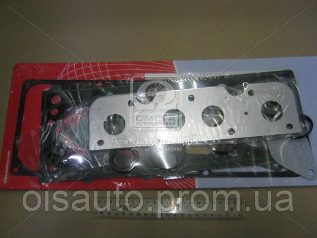 Комплект прокладкок для головки блока цилиндров (пр-во Corteco)