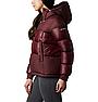 Женская куртка Columbia Pike Lake II Insulated Jacket, фото 4
