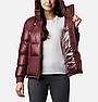 Женская куртка Columbia Pike Lake II Insulated Jacket, фото 3